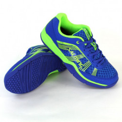 Salming Viper 3 sport shoes - Kid