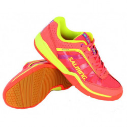 Salming Adder Women sport shoes - Senior