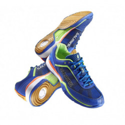Salming Viper 3 Men shoes - Senior