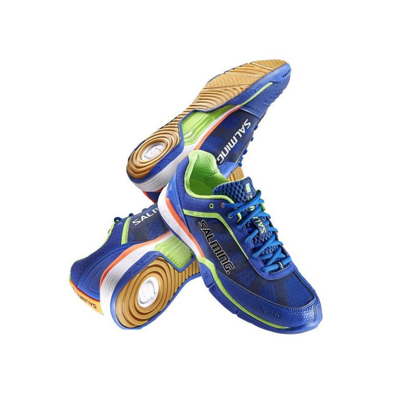Salming Viper 3 Men shoes - Senior