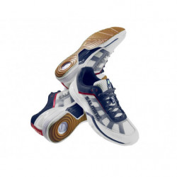 Salming Viper 2.0 Men shoes - Senior