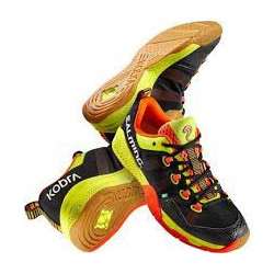 Salming Kobra men sport shoes - Senior