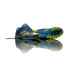 Salming Race 3 men running shoes - Senior