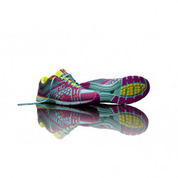 Salming Race 3 women running shoes - Senior