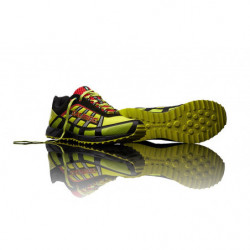 Salming Trail T2 men running shoes - Senior