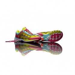 Salming Distance 3 women running shoes - Senior
