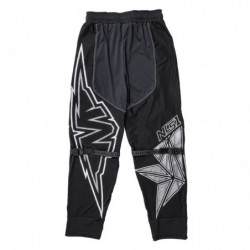 Mission Inhaler NLS:1 inline hockey pants - Senior