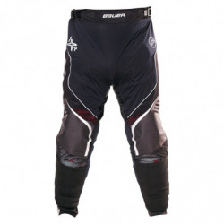 Bauer 1XR inline hockey pants - Senior