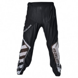Bauer X900R Inline hockey pants - Senior