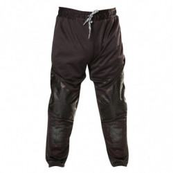 Bauer X700R Inline hockey pants - Senior