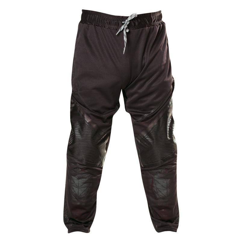 Bauer X700R Inline hockey pants - Senior
