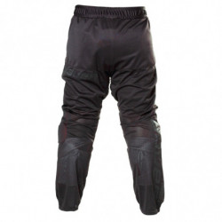 Bauer X700R Inline hockey pants - Junior