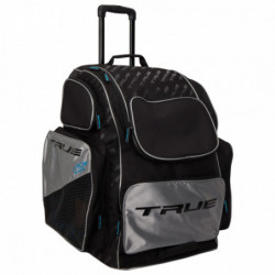 True Backpack with wheels - Senior