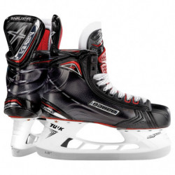 Bauer Vapor 1X Youth ice  hockey skates - '17 model