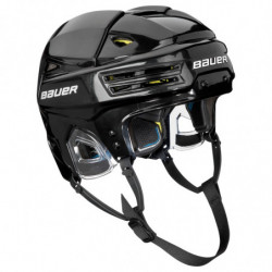 Bauer RE-AKT 200 hockey helmet - Senior