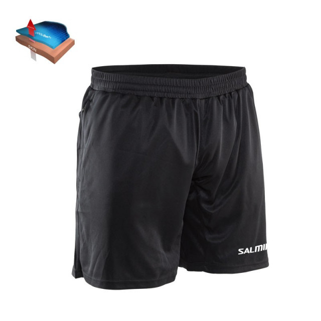 Salming Referee Shorts - Senior