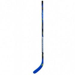 Warrior Alpha QX3 composite hockey stick - Junior