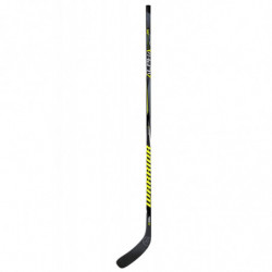 Warrior Alpha QX4 composite hockey stick - Senior