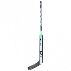 Warrior Ritual CR1 hockey goalie stick - Intermediate