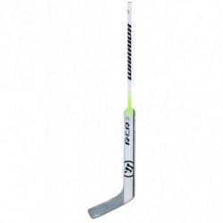 Warrior Ritual CR3 hockey goalie stick - Senior