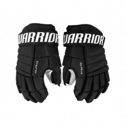Warrior Alpha QX5 hockey gloves - Youth