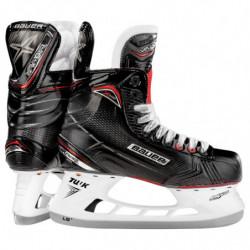Bauer Vapor X700 Senior hockey ice skates - '17 Model