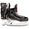 Bauer Vapor X600 Junior hockey ice skates - '17 Model