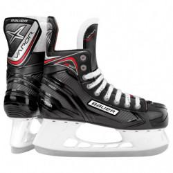 Bauer Vapor X300 Senior hockey ice skates - '17 Model