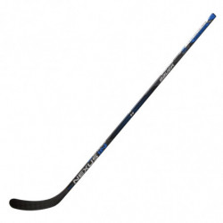 Bauer Nexus 1N composite hockey stick - Senior