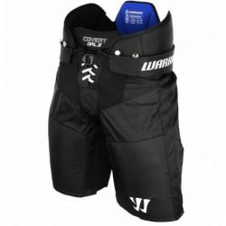 Warrior Covert QRL3 hockey pants - Senior