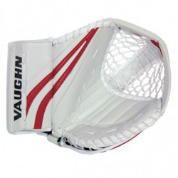 Vaughn  Ventus SLR hockey goalie catcher - Junior