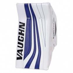 Vaughn Ventus SLR hockey goalie blocker - Junior