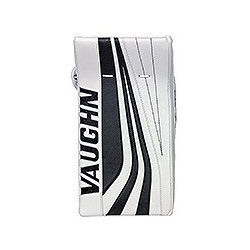 Vaughn Ventus SLR PRO Carbon hockey goalie blocker - Senior