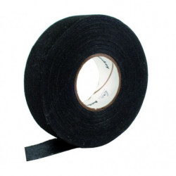 North American tape for stick - Black
