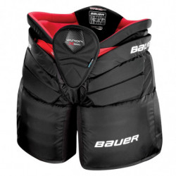 Bauer Vapor X900 hockey goalie pants - Senior
