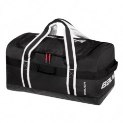 Bauer Vapor team hockey bag - Senior