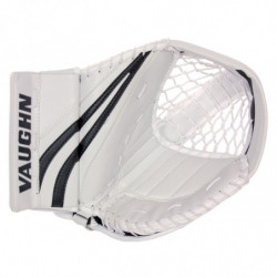 Vaughn Ventus SLR PRO hockey goalie catcher - Senior