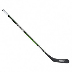 "Bauer Prodigy 42"" Youth composite hockey stick - '17 Model"
