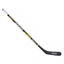 "Bauer Prodigy 38"" Youth composite hockey stick - '17 Model"
