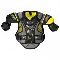 Bauer Supreme 1S hockey shoulder pads - Senior