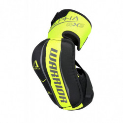 Warrior Alpha QX5 hockey elbow pads - Senior