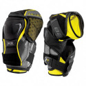 Bauer Supreme 1S Senior hockey elbow pads - '17 Model