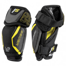 Bauer Supreme 1S Youth hockey elbow pads - '17 Model