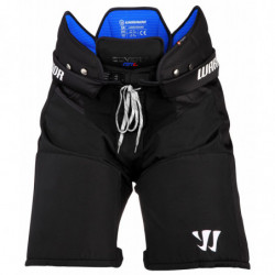 Warrior Covert QRL VELCRO hockey pants - Senior
