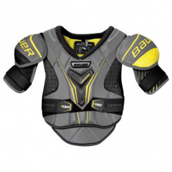 54febee7276 Warrior Dynasty AX4 hockey shoulder pads - Youth - iTAK Šport