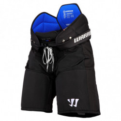 Warrior Covert QRL hockey pants - Junior