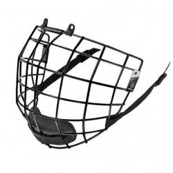 Warrior Krown 2.0 helmet cage