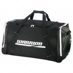Warrior hockey Equipment Bag