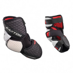 Easton Synergy GX hockey elbow pads - Senior