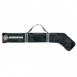 Warrior Goalie Stick Bag